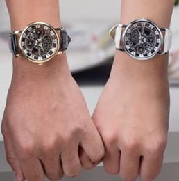 titanium watches men 2019 - Wristwatch quartz watch wholesale fashion luxury new DE lady men women waterproof non Mechanical movement titanium Japan