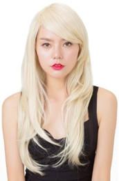 $enCountryForm.capitalKeyWord NZ - Total Blonde Hair Weaving Brazilian Virgin 100 % Full Lace Wig Senior Silk 5.5*5.5 Wig And The Baby Hair Is Human Hair Wig Shoes Kabell jews