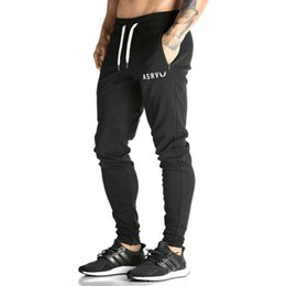 skinny trousers NZ - Wholesale-Harem Pants New Style Fashion 2016 Casual Skinny Sweatpants Pants Trousers Drop Crotch Pants Men Sarouel