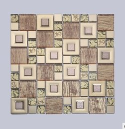 shop crystal mosaic tiles uk crystal mosaic tiles free delivery to