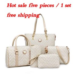 Cheap White Handbags Totes Online | Cheap White Handbags Totes for ...