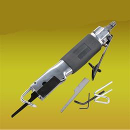 Mini Pnömatik Hava Vücut Testere Mini Hava Vücut Testere Pnömatik Pistonlu Kesiciler Cihaz Hava Testere Aracı Pnömatik Ağaç İşleme Aracı