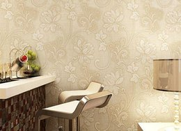 Textured Wall Designs Living Room Online Textured Wall Designs