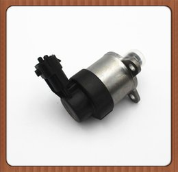 Common Rail NZ - 0928400834 control valve Common rail system Fuel Pump Inlet Metering 0928400834 45022067F