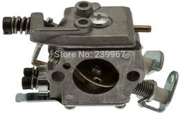 Carburetor Parts NZ | Buy New Carburetor Parts Online from