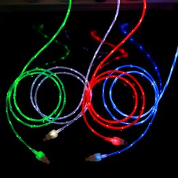 Discount Christmas Light Charger | 2017 Christmas Light Charger on ...