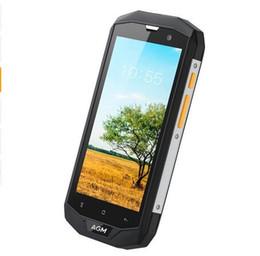 Radio a8 online shopping - 5 Inch Waterproof GSM A8 Smartphone Dual Camera MP BackCamera MSM8916 Quad Dual SIM Card GB RAM GB ROM mAh Rugged Mobilephone