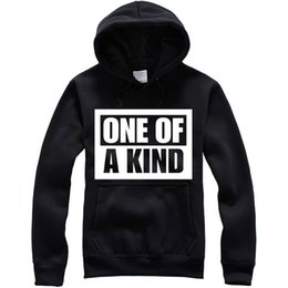 Sweatshirt Kinder Pas Cher-NOUVEAU Tour sweat à capuche K-pop Sweatshirts Bigbang GD unique en son genre Hoodies noir sport Sweatshirt Pulls tissu d'impression