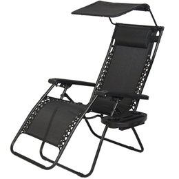 gravity chairs nz buy new gravity chairs online from best sellers
