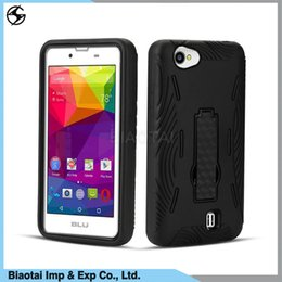 Blu Cell Phones Australia | New Featured Blu Cell Phones at Best