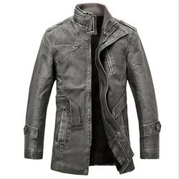 Discount Best Men Leather Jackets | 2017 Best Men Leather Jackets ...