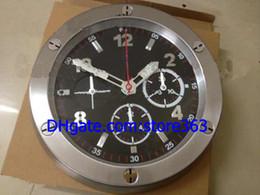 Luxury Wall Clock Brands Suppliers Best Luxury Wall Clock Brands