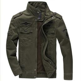 b94700b644b BEst Jacket GERMAN ARMY CLASSIC PARKA MILITARY COMBAT MENS JACKET Escudo  uniforme de combate para hombre jacket chaqueta hombre