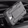 $enCountryForm.capitalKeyWord NZ - For Samsung Galaxy S5 S4 S3 Armor Impact Hybrid Hard Case Cover + Belt Clip Holster Kickstand Combo Shockproof case i9600 i9500 i9300