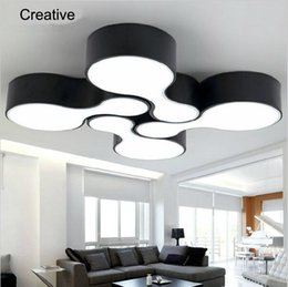 discount modern ceiling lamp shades modern ceiling lamp shades