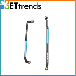 $enCountryForm.capitalKeyWord Canada - Original Motherboard Long & Short Flex Cable Ribbon For iPhone 5 MainBoard Flex cable free shipping by DHL
