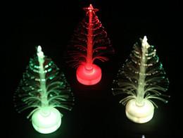 2017 twinkling led christmas lights sale luxury artificial twinkling led crystal christmas tree party w star - Twinkling Led Christmas Lights