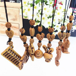 $enCountryForm.capitalKeyWord Canada - Wholesale-10 pieces Nylon cartoon wrist cell phone mobile chain straps keychain Charm Cords DIY Hang Rope Lanyard neck rope free shipping