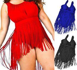 slimming swimwear for plus size online   slimming swimwear for