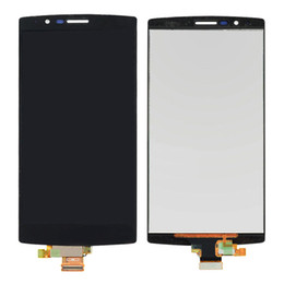 $enCountryForm.capitalKeyWord NZ - AAA 2017 New Quality Black LCD Lens Touch Screen Display Digitizer Assembly Replacement for LG G4 H810 H811 H815 VS986 LS991 Free Shipping