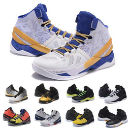 NIKE AIR JORDAN SUPER.FLY 4 PO 'HOME' BLAKE GRIFFIN for