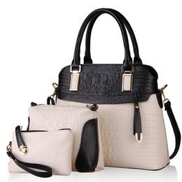 Discount Latest Designer Handbags   2017 Latest Designer Handbags ...