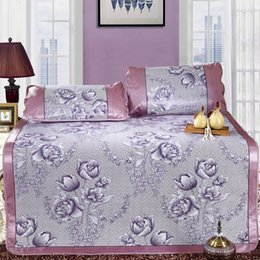 purple tulips bedding suppliers | best purple tulips bedding