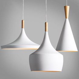 Wholesale Copper Kitchen Australia - Design Pendant Lamp Beat Light copper shade Chandelier Lights,A+B+C(Tall,Fat and Wide) AC90-240V