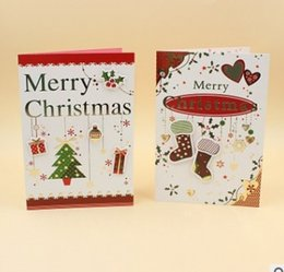 High end greeting cards wholesale canada best selling high end christmas card in english christmas card high end christmas greeting card m4hsunfo