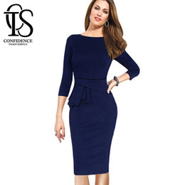 Ladies Business Formal Wear Online | Business Formal Wear For ...