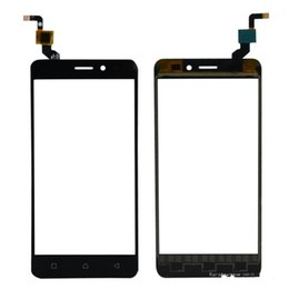 $enCountryForm.capitalKeyWord NZ - New Mobile Phone Touch Screen Digitizer Sensor Glass Panel For Lenovo K6 Power Repair Replacement Parts