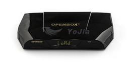 Завод оригинальный Openbox V9s HD спутниковый ресивер поддержка Web TV Biss ключ USB Wifi 3G CCCAMD NEWCAMD IPTV