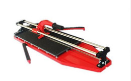 $enCountryForm.capitalKeyWord Canada - New Manual Tile Cutter KY-D 600 Push Knife Broach with One Cutter Wheel
