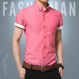 Men S Bright Shirts Online | Men S Bright Shirts for Sale