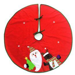 Vintage Christmas Tree Ornaments Online Shopping Vintage Christmas