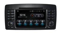 $enCountryForm.capitalKeyWord Canada - Android9.0 PX5 Car DVD RADIO GPS Player navigation For Mercedes R Class W251 R280 R300 R320 R350 R500 Quad Core 1024*600 RDS DVR OBD WIFI