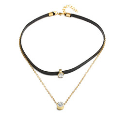 of for accessories girls gold torefashion chains the teenage