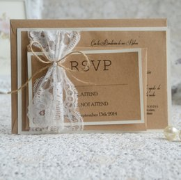 Classic Wedding Cards Designs Online Classic Wedding Cards