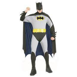Wholesale bat man movies for sale – halloween Hot Sale Adult Men Bat Costumes Halloween Dress Party Clothing Halloween Adult Carnival Costumes Hansome Cosply