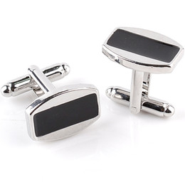 Mens Silver Jewelry Designers Online Mens Silver Jewelry Designers