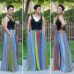 Womens Summer Long Skirts Online | Womens Summer Long Skirts for Sale