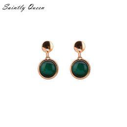 Discount Emerald Chandelier Earrings | 2017 Emerald Green ...