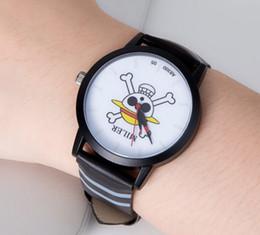 Discount japan movement watches - wholesale original fashion new DE lady men women waterproof quartz watch non Mechanical movement arrive Wristwatch Japan