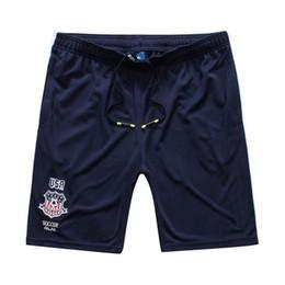 China 2016 new Men Basketball Shorts Polo Brand Csual Shorts Polyester Men's Short Pants Hight Quality Jogging Sport Gym Shorts cheap jog men shorts suppliers