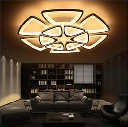 Design Di Illuminazione Della Sala Di Controllo Online   Design Di ...