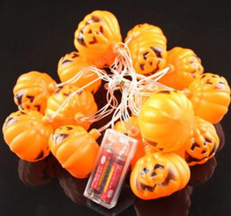 Halloween decorated pumpkin bars australia new featured halloween halloween pumpkin light decorated halloween glow bar decorated pumpkin string light pumpkin head skull string light aloadofball Image collections