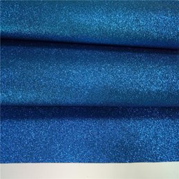 $enCountryForm.capitalKeyWord Canada - Colourful chunky glitter fabric for wallpaper decorative shoes bag and photo frame