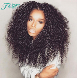 Kinky curly hair weave styles suppliers best kinky curly hair new style cheap malaysian kinky curly hair weave bundlesafro malaysian kinky curly hair weft extensions10 30 afro kinky curly human hair pmusecretfo Image collections