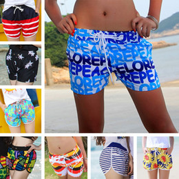 White Board Shorts For Women Online | White Board Shorts For Women ...