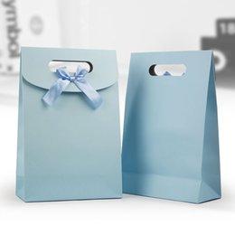 Discount Beautiful Paper Gift Bags | 2017 Beautiful Paper Gift ...